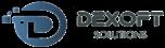 Dexoft Solutions